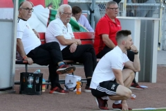 Wormatia Worms – TSG Pfeddersheim 3-1 am 4. September 2019 006