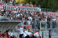 Wormatia Worms – TSG Pfeddersheim 3-1 am 4. September 2019 008