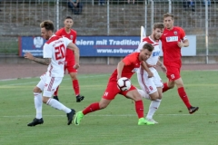 Wormatia Worms – TSG Pfeddersheim 3-1 am 4. September 2019 009