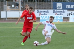 Wormatia Worms – TSG Pfeddersheim 3-1 am 4. September 2019 010