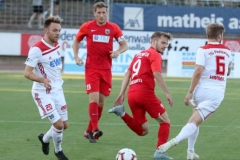 Wormatia Worms – TSG Pfeddersheim 3-1 am 4. September 2019 011