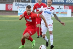 Wormatia Worms – TSG Pfeddersheim 3-1 am 4. September 2019 012