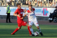 Wormatia Worms – TSG Pfeddersheim 3-1 am 4. September 2019 014