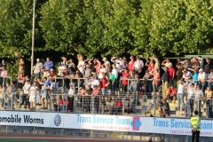 Wormatia Worms – TSG Pfeddersheim 3-1 am 4. September 2019 018