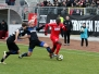 Wormatia Worms - TuS Koblenz (1:0) am 17. Februar
