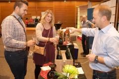 Wormser Weinmesse am 11. November 2018 001