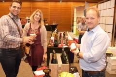 Wormser Weinmesse am 11. November 2018 002