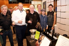 Wormser Weinmesse am 11. November 2018 004