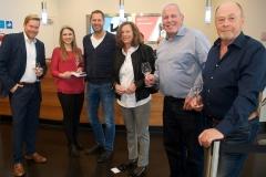 Wormser Weinmesse am 11. November 2018 005