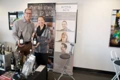 Wormser Weinmesse am 11. November 2018 010