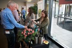 Wormser Weinmesse am 11. November 2018 013
