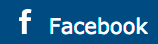 NK auf Facebook