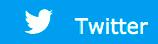 Fogen Sie NK auf Twitter