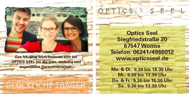 seel optic_0005_15