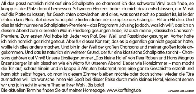 Bastian Korff