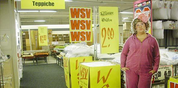 SB-Möbel-BOSS Worms reduziert um bis zu 65 Prozent : Nibelungen ...
