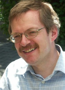 Der Vorstand mit Professor Dr. Werner Zager wurde für drei Jahre gewählt.