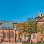 Termin für Rheinland-Pfalz-Tag in Worms steht fest