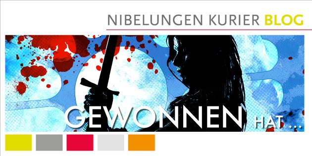 Nibelungen Festspiel-Special: Gewinner steht fest