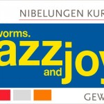 """worms: jazz and joy"" DAS MUSIKEVENT in Worms rückt näher"