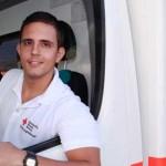 Freiwilligendienst als Rettungssanitäter