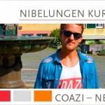 COAZI – Mode für jeden Geschmack