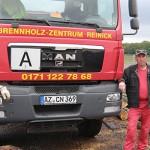 Reinick Kaminholz  in Flörsheim-Dalsheim