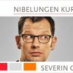 GEWINNSPIEL: Tickets für Severin Groebner