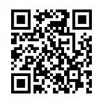 Jazz hautnah – jetzt auch per Handy!