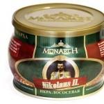MIX Markt Worms – Spezialitäten aus dem Osten Europas