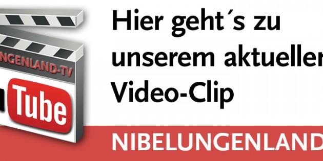Aktueller Video-Clip