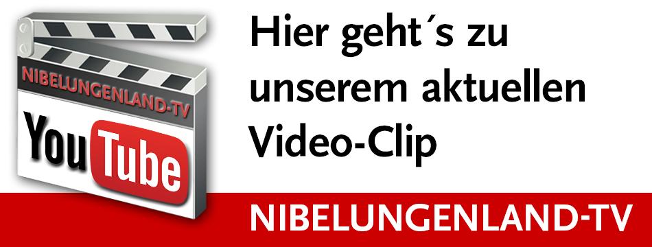 Nk-TV