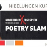 Poetry-Slam Workshops starten durch!