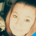 13-Jährige aus Wöllstein seit Samstag vermisst