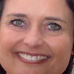 Anklam-Trapp legt Mandat im Ortsgemeinderat nieder