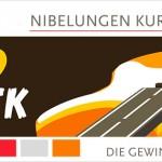 Gewinner der Tickets für B9 Rock Open Air stehen fest