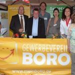 Buon Appetito Bobenheim-Roxheim