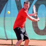 Offene Pfeddersheimer Tennis-Stadtmeisterschaften