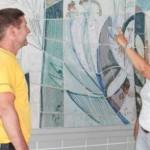 Heinrich-Völker-Bad setzt auf Nachhaltigkeit