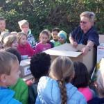 Spiel und Spaß für die Grundschule Wiesoppenheim