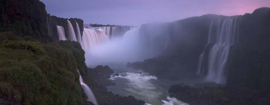 Greenpeace präsentiert: Das Naturwunder Erde