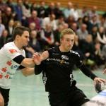 HSG-Handballer siegen beim Oberliga-Tabellenführer