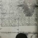Hochheim feiert 950 Jahre erste urkundliche Erwähnung
