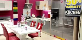 SB-Möbel BOSS verschenkt Lieferung und Montage