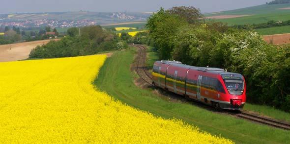In der Zellertalbahn gelten die Tarife des Verkehrsverbundes Rhein-Neckar (VRN). Somit sind auf dieser Bahnlinie die Fahrausweise des VRN zu lösen. Hier kann z.B. die günstige Tageskarte des VRN genutzt werden. Zudem gilt auch verbundübergreifend das Rheinland-Pfalz-Ticket.