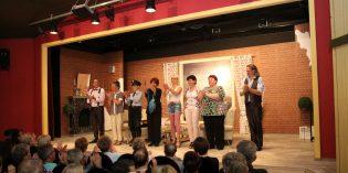 Die neue Spielzeit der Volksbühne wird wunderbar!
