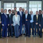 Mainz und Worms gründen neues Energiebündnis