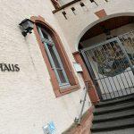 """Tage der Verwaltung im """"historischen Rathaus"""" sind gezählt"""