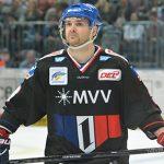 Mannheim fegt auch Augsburg vom Eis