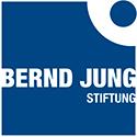 Unser Kooperationspartner Bernd-Jung-Stiftung